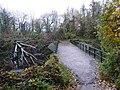 Schin op Geul-Betonviaduct Molenweg (4).JPG