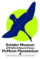 Schisler McMunn logo.jpg