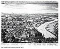Schlacht bei Höchst Merian 1622.jpg