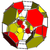 Schlegel half-solid cantitruncated 8-cell.png