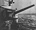 Schleswig-Holstein dzialo 150mm traf.jpg