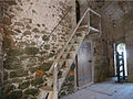 Schloß Neuburg-Treppe.jpg