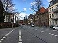 Schloßstraße (Hamburg-Wandsbek und -Marienthal).jpg