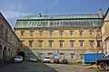 Schloss-BöhmischKamnitz3.jpg