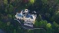Schloss-Marienfels-039.jpg