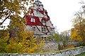 Schloss-friesenhausen.jpg