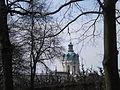 Schloss Charlburg.JPG