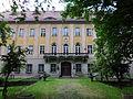 Schloss Königsbrück 2011 AB 01.JPG