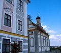 Schloss Leitheim 1.jpg