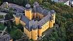 Schloss Montabaur 013.jpg