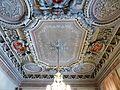 Schloss Moritzburg Zeitz (06).jpg