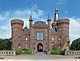 Schloss Moyland, 3.jpg
