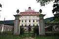 Schloss Poeckstein-Nordansicht.JPG