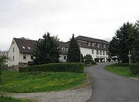 Schloss Rusteberg 01.jpg