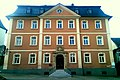 Schloss Sien.jpg