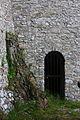 Schloss trautenfels 57929 2014-05-14.JPG