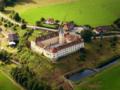 Schloss wasserberg luft.png