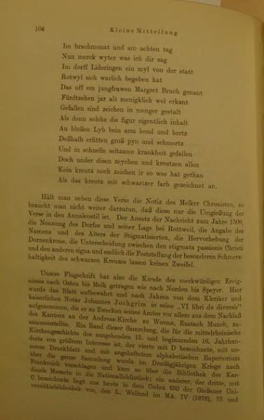 File:Schmid Zu den Annalen von Melk.djvu