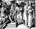 Schnorr von Carolsfeld Bibel in Bildern 1860 073.png