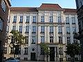 School. Kraków ul. Szlak 5-7 6.jpg