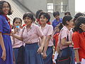 School Students - Kolkata 2004-12-17 03749.JPG