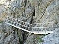 Schrofenpass - panoramio (3).jpg