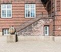Schule Rhiemsweg (Hamburg-Horn).Eingang Hofseite.Treppe.29334.ajb.jpg