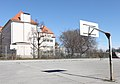 Schule der Stadt Wien (52898) IMG 4540.jpg