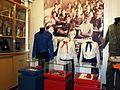Schulmuseum Leipzig Kleidung.jpg