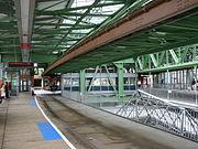 Schwebebahnstation Vohwinkel 07 ies.jpg