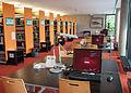 Schwerin, Landesbibliothek-0543.jpg