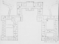 Schwetzingen-Schloss-1753-03.png