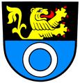 Schwetzingen Wappen 03.png