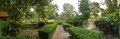 Science Park - Southern View - Digha Science Centre - New Digha - East Midnapore 2015-05-03 9585-9590.tif