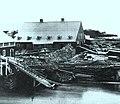 Scierie Hamilton Hawkesbury Ontario 1859.jpg