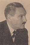 Scitovszky Béla2.jpg