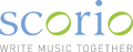 Scorio-logo.png