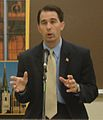 ScottWalker(pol).jpg