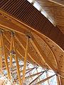 Scottish Parliament VI (4228182683).jpg