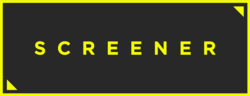 Screener TV logo.png