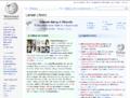 Screenshot Minangkabau Wikipedia (first born).png