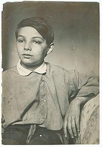 Scriabin Julian Kiev 1919.jpg