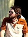 Scruffy shades (1352374166).jpg
