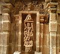 Sculpture at Golingeswara Temple Complex 11.jpg