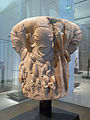 Sculpture nok-Nigeria (1).jpg