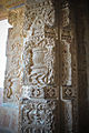 Sculptures inside Jain temple,Chittorgarh Fort 12.jpg