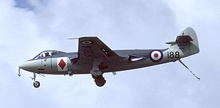 Hawker Sea Hawk 1947 fighter aircraft family by Hawker