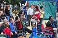 Seafair Indian Days Pow Wow 2010 - 004.jpg