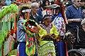 Seafair Indian Days Pow Wow 2010 - 029.jpg