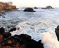 Seal Rocks and Cliff House.jpg